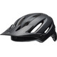 Bell 4Forty MTB Helmet black